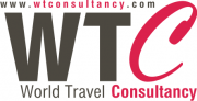 World Travel Consultancy