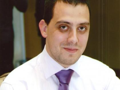 Цанко Цветков пред ТouristMedia: Много малко хотелиери разчитат на уебсайта си като канал за продажби