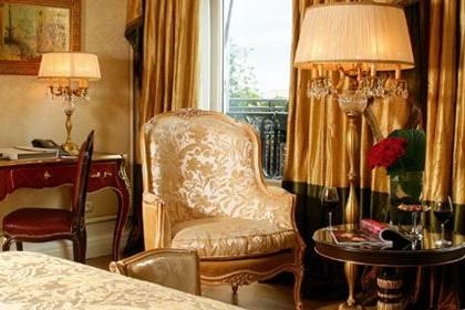 Аутсорсингът като възможност в хотелиерството