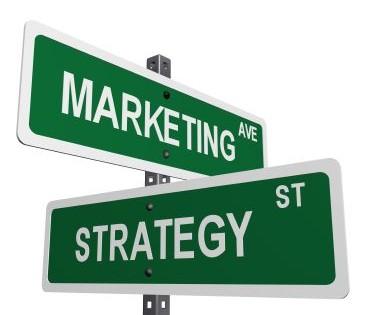 Как да управляваме активно продажбите в хотела? (Част I)