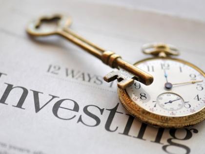 Хотелът – печеливш бизнес или недвижим имот